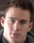 channing2_crpd